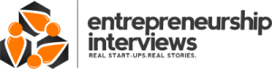entrepreneurship interviews